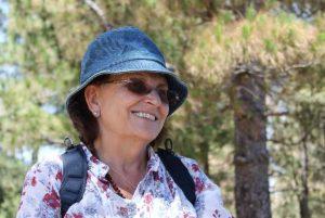20160711-135103-Excursión familiar. Degollada de la Paloma, Tejeda, etc (63).JPG - Fotos