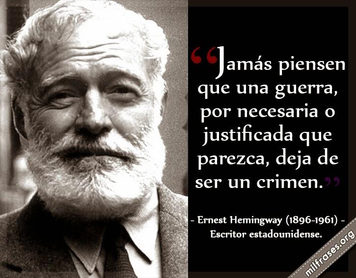 Ernest-Hemingway3-frases