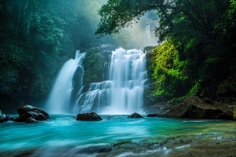 3-fotos-de-cascadas-en-paisajes-naturales-waterfalls-and-amazing-natural-landscapes-ríos-rivers (13)