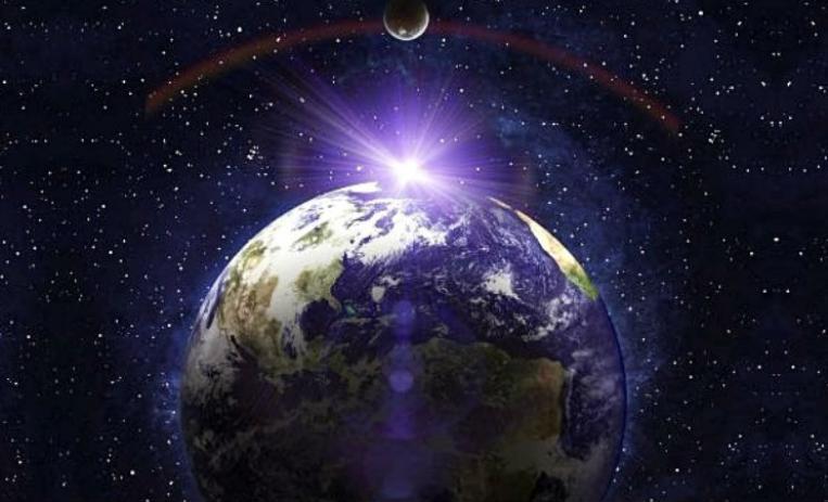 destacada_origen-universo