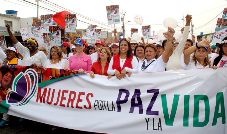 mujeres-por-la-paz