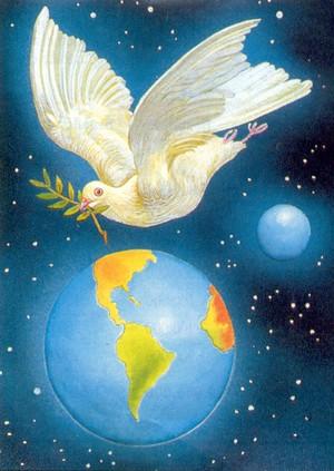 paloma-paz