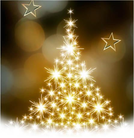 felicitacion-de-navidad2
