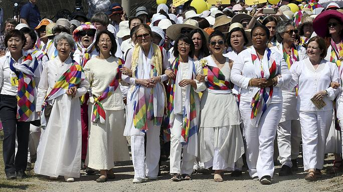 mujeres-por-la-paz-2