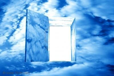 puerta al cielo 3